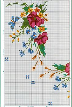 img116.jpg (1088×1600)