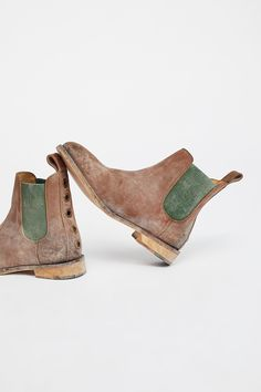Shop our Mountain Peak Chelsea Boot at FreePeople.com. Share style pics with FP Me, and read & post reviews. Free shipping worldwide - see site for details.