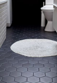 These tiles for the floor                                                                                                                                                     More