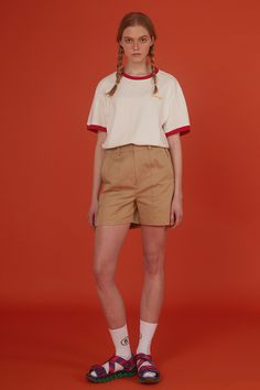 ADER error_15SS Collection_22