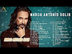 Marco Antonio Solís 30 Grandes Canciones Marco Antonio Solís Sus Mejores éxitos Youtube Canciones Románticas Canciones Musica Romantica