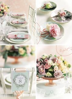 A Laduree inspired bridal photo shoot, MarieAntoinette and Versailles