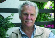 Hermann Huppen - W.B.