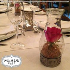 Visit Meade Cafe and join in the cozy atmosphere. Relax and kick back this weekend. #weekend #meadecafe