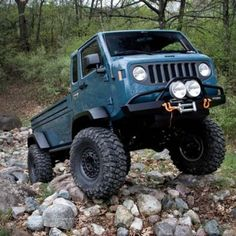 Jeep-Mighty-FC-Concept-3