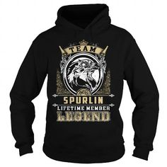SPURLIN, SPURLIN T Shirt, SPURLIN Tee #name #tshirts #SPURLIN #gift #ideas #Popular #Everything #Videos #Shop #Animals #pets #Architecture #Art #Cars #motorcycles #Celebrities #DIY #crafts #Design #Education #Entertainment #Food #drink #Gardening #Geek #Hair #beauty #Health #fitness #History #Holidays #events #Home decor #Humor #Illustrations #posters #Kids #parenting #Men #Outdoors #Photography #Products #Quotes #Science #nature #Sports #Tattoos #Technology #Travel #Weddings #Women