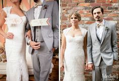 bridal show nashville, wedding cake, creative crumbs, rustic style, the not wedding, fake wedding bridal show, fake wedding bridal show nashville, rustic style, #thenotwedding, cannery one, #nashvilleweddings, @Tracy Street Tuxedos, @Matty Chuah Bride Room