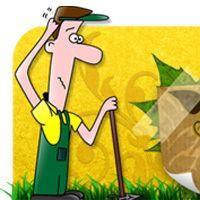 Kiskertünk védelme gyógynövényekkel - Kapanyél Disney Characters, Blog, Lakes, Garden, Blogging