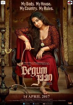 Watch Begum Jaan (2017) Full Movie Download | Download  Free Movie | Stream Begum Jaan Full Movie Download | Begum Jaan Full Online Movie HD | Watch Free Full Movies Online HD  | Begum Jaan Full HD Movie Free Online  | #BegumJaan #FullMovie #movie #film Begum Jaan  Full Movie Download - Begum Jaan Full Movie