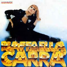 Ballo ballo - Raffaella Carrà - 1982 #musica #anni80 #music #80s #video