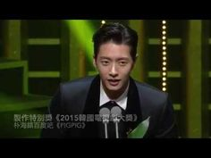 Park Hae Jin 朴海鎮 박해진 - Korean Drama Awards 2015 - http://LIFEWAYSVILLAGE.COM/korean-drama/park-hae-jin-%e6%9c%b4%e6%b5%b7%e9%8e%ae-%eb%b0%95%ed%95%b4%ec%a7%84-korean-drama-awards-2015/