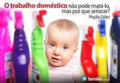 Familia.com.br | Não se preocupe em manter fora do alcance das crianças: os produtos de limpeza naturais são seguros