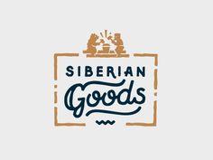 SG / Productos siberianos http://ift.tt/1G8FTlg