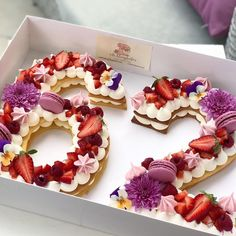 Une jeune Instagrameuse réalise de superbes gâteaux d'anniversaire - GOLEM13.FR : GOLEM13.FR