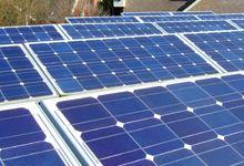 Jomasil - Energias Renováveis
