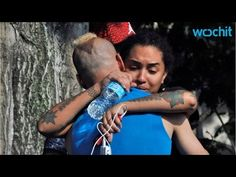 orlando shooting some names of victims - YouTube