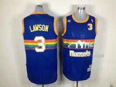 http://www.xjersey.com/nuggets-3-lawson-revolution-30-swingman-blue-jerseys.html Only$36.00 #NUGGETS 3 LAWSON REVOLUTION 30 SWINGMAN BLUE JERSEYS #Free #Shipping!