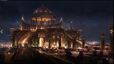 http://www.finalfantasy.net/xv/view-26-concept-artworks-kingsglaive-final-fantasy-xv/