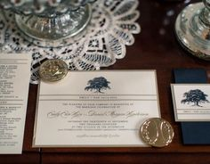 My latest real wedding ft these cool challenge coins as favours  - a unique US backyard wedding with lots of unique touches  #realwedding #pennsylvaniawedding #septemberwedding #pennsylvaniabride #challengecoin #weddingfavour #weddingfavor #weddinginspiration #weddingideas #bloggingbride #americanwedding #militarywedding #weddingblog #weddingblogger #devinebride