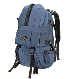 Jothin D25 40L Outdoor Waterproof Hiking Backpack for Men Hike Camping Backpacking -- New and awesome outdoor gear awaits you, Read it now  : Travel Backpack
