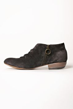 Fiorentini and Baker Teddy Bootie in Lavagna.