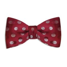 … Cream Trousers, Kappa Alpha Psi, Polka Dot Tie, Diamond Bows, Blazer Buttons, Diamond Pattern, Houndstooth, Antique Gold, Swatch