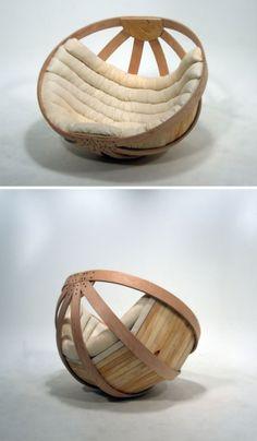 fauteuil-bois-comfort