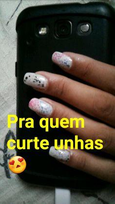 Feitas por @larinhasilva  Teles (12)31123438