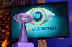 #PromiBigBrother 2013: Das war Tag 14! So wird das #Finale! #PromiBB #bbde #SAT1