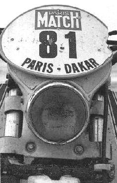 109 Meilleures Images Du Tableau Rallye Paris Dakar En 2019
