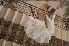 www.emporiolulu.com.br 📩 contato@emporiolulu.com.br #vestidonoiva#noiva2018#noiva2017 #casamento #diadecasamento#bride #dress #married#wedding#weddingdress#emporiolulu
