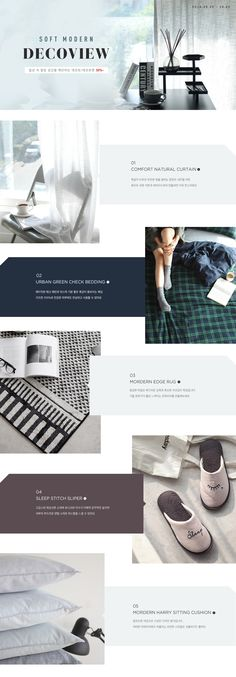 0 Web Layout, Layout Design, Event Page, Responsive Web Design, Email Design, Mobile Design, Interface Design, Web Design Inspiration, Page Design