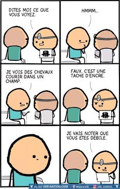 Cyanide-And-Happiness Brutally Hilarious Comics For People Who Like Dark Humor (Cyanide & Happiness) Funny Jokes To Tell, Stupid Funny Memes, Hilarious, Funny Humor, Funny Stuff, Funny Things, Dark Humor Jokes, Dark Jokes, Cyanide And Happiness Comics