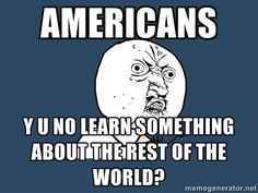 culturally literate global citizens