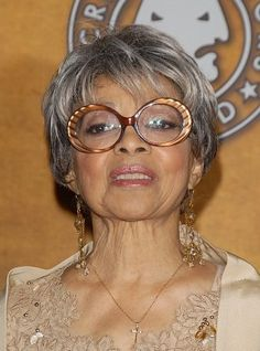 The kind of beauty I want most is the hard-to-get kind that comes from within - strength, courage, dignity.      - Ruby Dee
