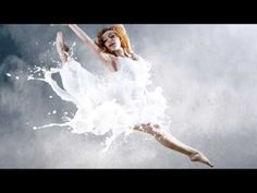 "▶ ""Sad Piano Songs"" 
