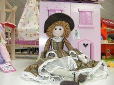 Tutorial e Cartamodelli bambole di stoffa, tutorial e cartamodelli bambole di stoffa scolpite ad ago, tutorial in PDF bambole di stoffa, cartamodelli abiti bambole. Priscilla Disponibile il Tutorial in PDF di 15 pagine.