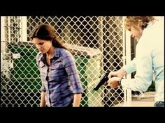 Kensi & Deeks | youre everything I have. - YouTube