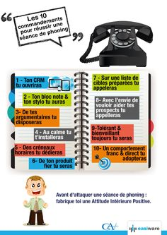 Infographie easiware vente