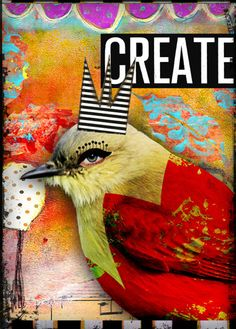 https://flic.kr/p/zqeNsV   tree lovers mh 2015   MHines 2015 ATC.   Create using Crowabout images in TreeLovers and Things and Something About Trees available at Mischief Circus