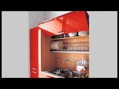 Έπιπλα κουζίνας ΑΡΝΑΙΑ Bathroom Medicine Cabinet, The Originals