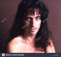 Alice Cooper, 1970s Bands, Apc, S Girls, Hard Rock, Rock And Roll, Pirates, Envy, Singers