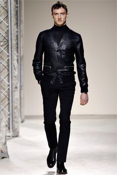 Hermès F/W 2013