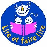 Audiolivres tous supports