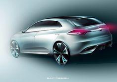 2011_MG_Concept_5_Design-Sketch_02.jpg (1600×1131)