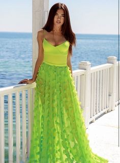 0250b63751b5400 Где купить платье?: лучшие изображения (18)