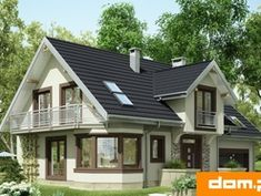 Most popular tiny house plans small cottages lakes Ideas Modern House Plans, Small House Plans, Rustic Outdoor Spaces, Cute Small Houses, House Shutters, Home Exterior Makeover, Small Cottages, Exterior House Colors, Trendy Home