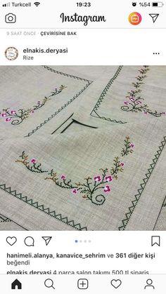 Bohemian Rug, Rugs, Instagram, Home Decor, Homemade Home Decor, Carpets, Interior Design, Home Interior Design, Decoration Home