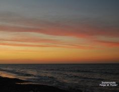 Sunset-in-Poportin-L