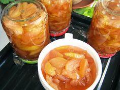 Legjobb receptjeim- avagy az étkezés összetartja a családot: ALMASZELETEK KÜLÖNLEGES BEFŐZÉSI MÓDJA TARTÓSITÓSZER NÉLKÜL ÉS ALMAPÜRÉ TÉLIRE Cantaloupe, Shrimp, Meat, Fruit, Beef, The Fruit